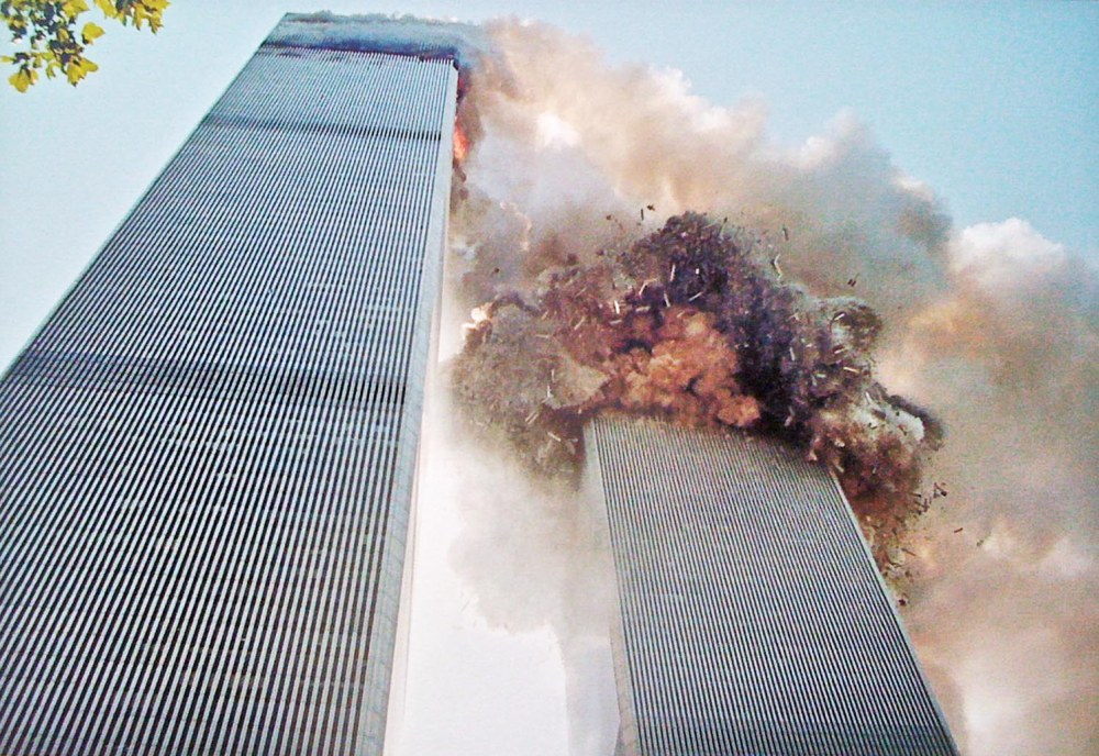 911#1