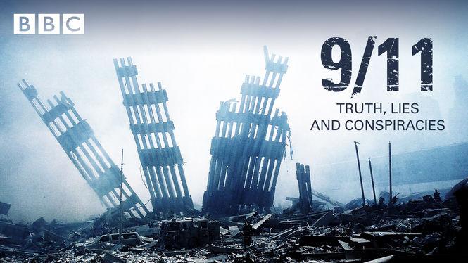 911#3